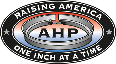 American Highway Products Ltd. logo