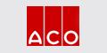 ACO Polymer Products, Inc. logo