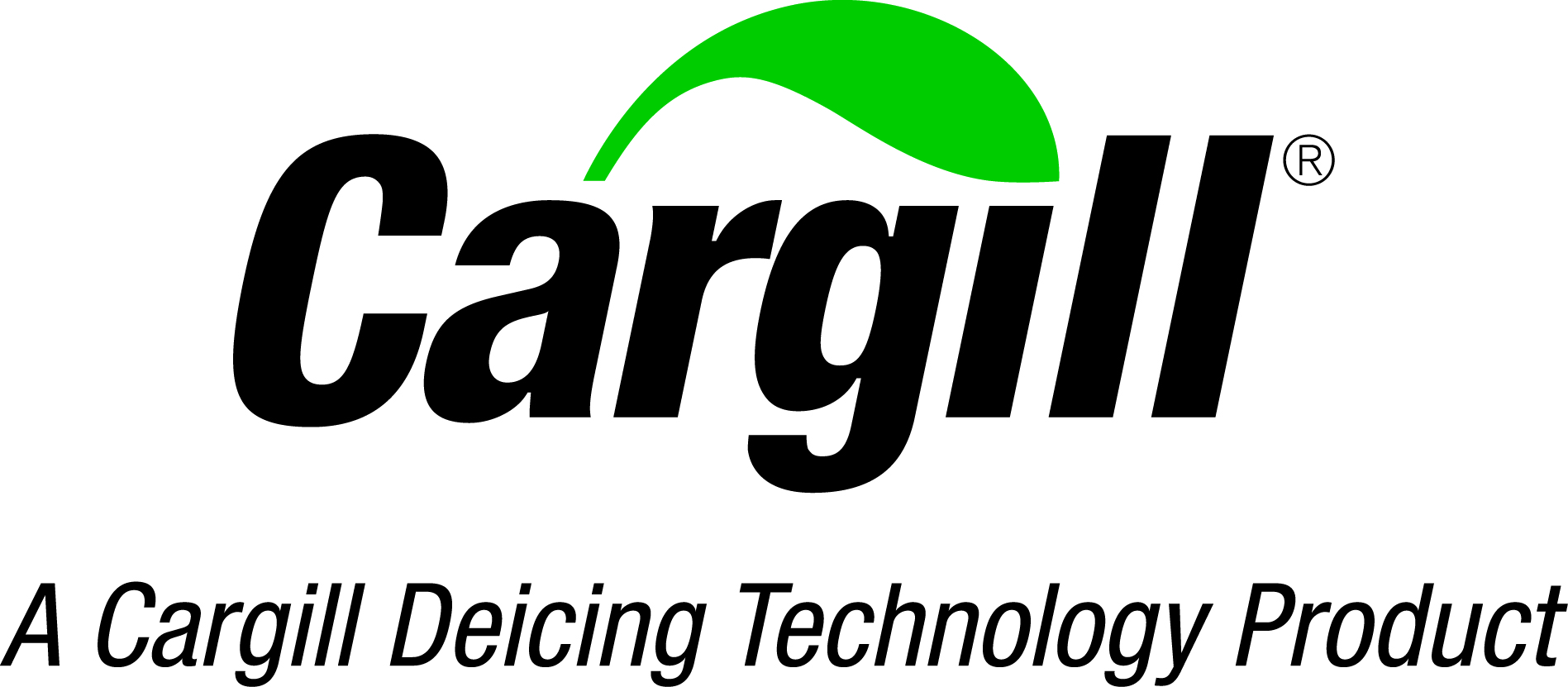 Cargill Deicing Technology logo
