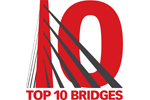 Top 10 Bridges