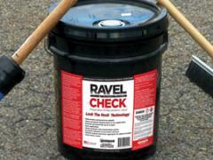 Ravel Check rejuvenation/preservation liquid