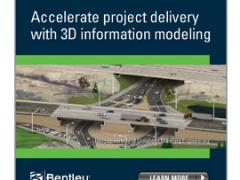 Accelerate project delivery with 3D Information Modeling