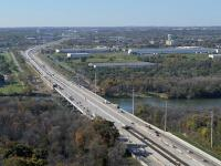 No. 4 Bridge 2017