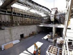 Delays cause Alaskan Way Viaduct project in Seattle to go over budget