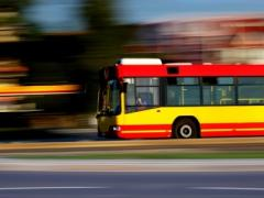 shared-ride transit
