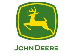 Deere completes acquisition of Wirtgen Group