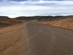 EnviroTech Owl Canyon Road