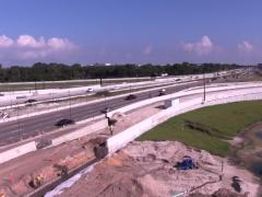 I-4 Ultimate Orlando