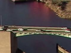 I-64 High Rise Bridge