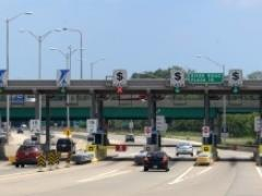 Nine miles of I-30 TEXpress lanes opening today