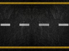 road usage