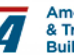 ARTBA logo