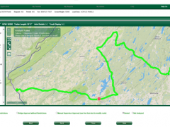 NJDOT uses permitting & routing software to save time & money