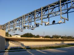 All-Electronic Tolling-1