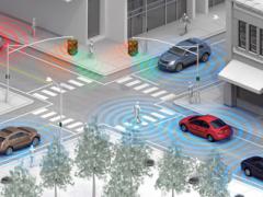 autonomous vehicles 1