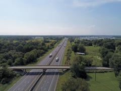 I-65 resurfacing Kentucky