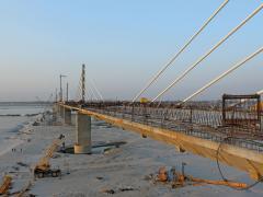 Veer Kunwar Singh Bridge