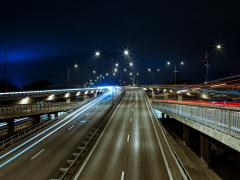 rehabilitation of I-77