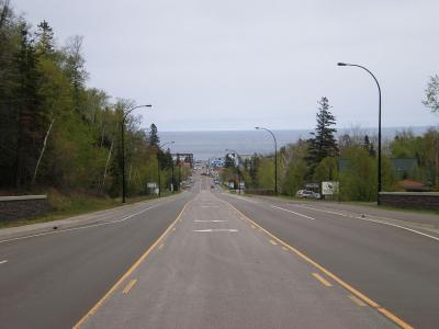 MnDOT reports increase in road and bridge funding gap