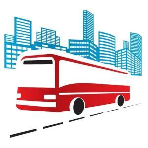 Bus infrastructure