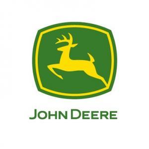 Deere completes acquisition of Wirtgen Group