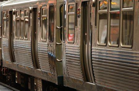Rail transit safety