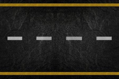 Record 3.2 trillion miles driven on U.S. roads last year