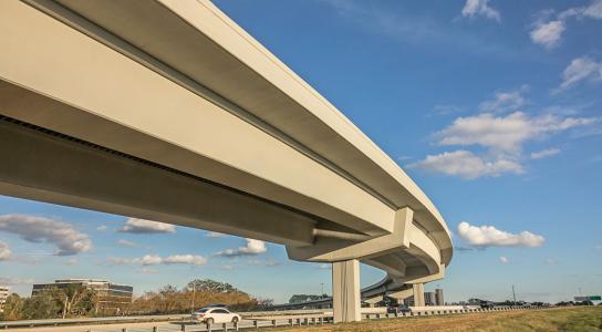 JTB Bridge