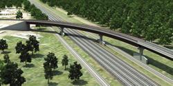 High Speed Rail-1