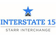 The wrong-way detection signs will go in at the I-15-Starr Avenue interchange, which is now under construction