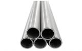 Calbrite's IMC Stainless steel
