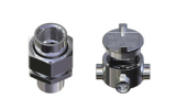 Calbrite Explosion-Proof Fittings