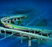Bridge design software
