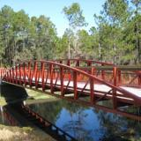 Pioneer Bridges have the ability to meet any bridge need