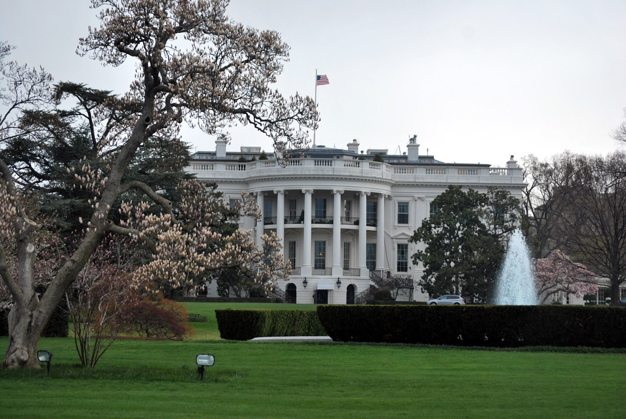 write the white house Whitehousegov is the official web site for the white house and president george w bush, the 43rd president of the united states this site is a source for information about the president, white house news and policies, white house.